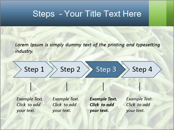 0000071682 PowerPoint Template - Slide 4