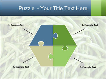 0000071682 PowerPoint Template - Slide 40