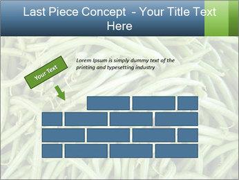 0000071682 PowerPoint Template - Slide 46