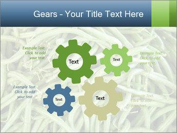 0000071682 PowerPoint Template - Slide 47