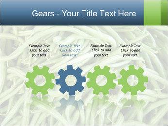 0000071682 PowerPoint Template - Slide 48