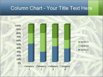 0000071682 PowerPoint Template - Slide 50