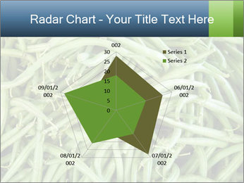 0000071682 PowerPoint Template - Slide 51