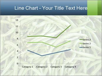 0000071682 PowerPoint Template - Slide 54