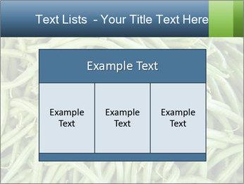0000071682 PowerPoint Template - Slide 59