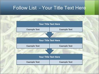 0000071682 PowerPoint Template - Slide 60