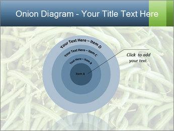 0000071682 PowerPoint Template - Slide 61