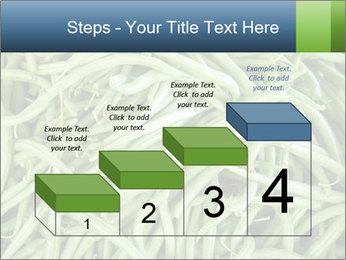 0000071682 PowerPoint Template - Slide 64
