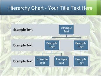 0000071682 PowerPoint Template - Slide 67