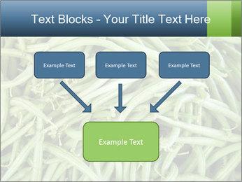 0000071682 PowerPoint Template - Slide 70