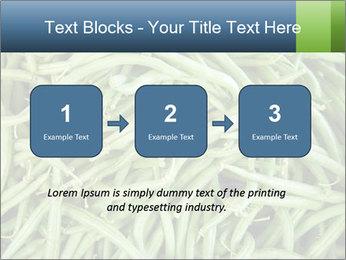 0000071682 PowerPoint Template - Slide 71