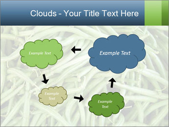 0000071682 PowerPoint Template - Slide 72
