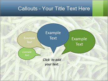 0000071682 PowerPoint Template - Slide 73