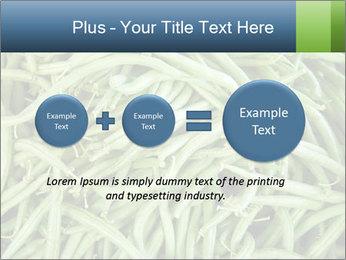 0000071682 PowerPoint Template - Slide 75