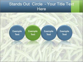 0000071682 PowerPoint Template - Slide 76