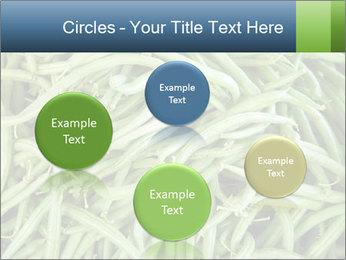 0000071682 PowerPoint Template - Slide 77
