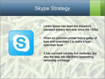 0000071682 PowerPoint Template - Slide 8