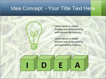 0000071682 PowerPoint Template - Slide 80
