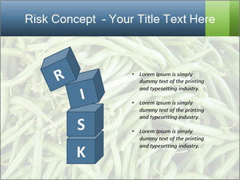0000071682 PowerPoint Template - Slide 81