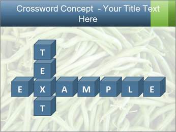 0000071682 PowerPoint Template - Slide 82