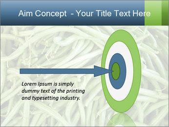 0000071682 PowerPoint Template - Slide 83