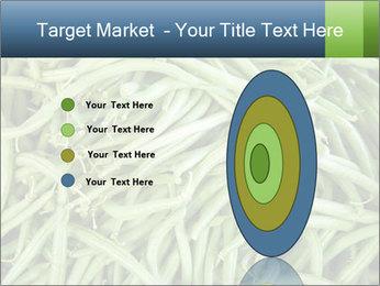 0000071682 PowerPoint Template - Slide 84