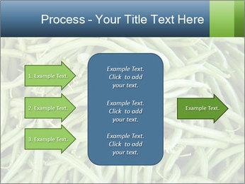 0000071682 PowerPoint Template - Slide 85