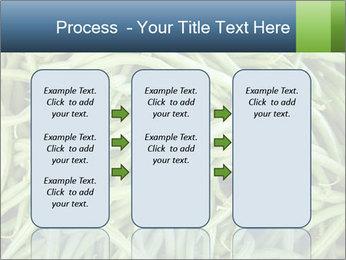 0000071682 PowerPoint Template - Slide 86