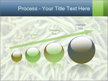0000071682 PowerPoint Template - Slide 87