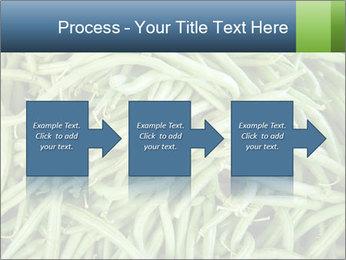 0000071682 PowerPoint Template - Slide 88