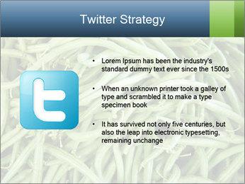 0000071682 PowerPoint Template - Slide 9