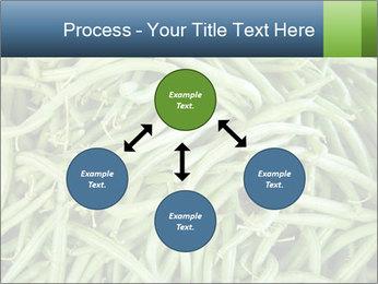 0000071682 PowerPoint Template - Slide 91