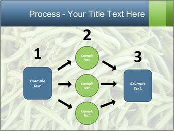0000071682 PowerPoint Template - Slide 92