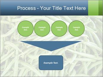 0000071682 PowerPoint Template - Slide 93