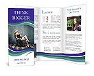 0000071683 Brochure Templates