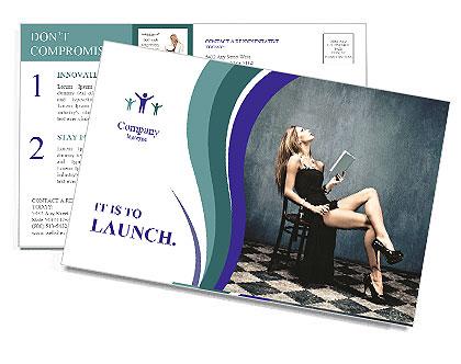 0000071683 Postcard Templates