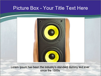 0000071683 PowerPoint Template - Slide 15