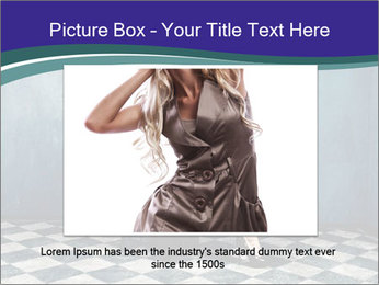 0000071683 PowerPoint Template - Slide 16