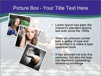 0000071683 PowerPoint Template - Slide 17