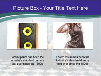 0000071683 PowerPoint Template - Slide 18