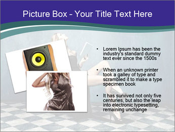 0000071683 PowerPoint Template - Slide 20