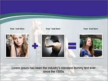 0000071683 PowerPoint Template - Slide 22