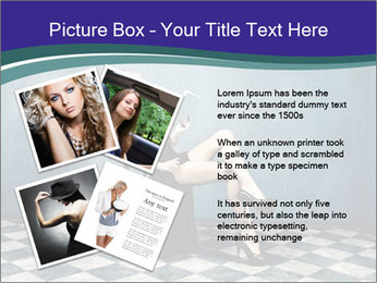 0000071683 PowerPoint Template - Slide 23