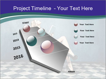 0000071683 PowerPoint Template - Slide 26