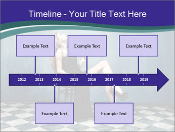 0000071683 PowerPoint Template - Slide 28