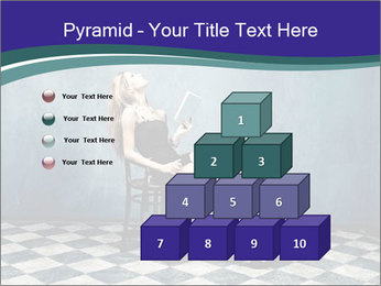 0000071683 PowerPoint Template - Slide 31