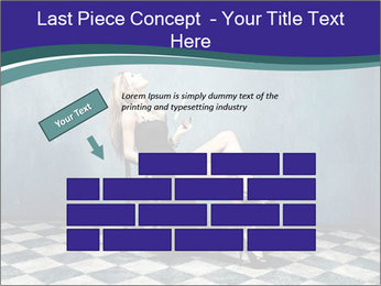 0000071683 PowerPoint Template - Slide 46