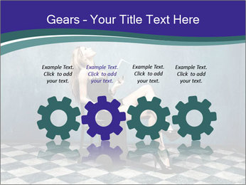 0000071683 PowerPoint Template - Slide 48