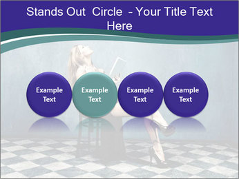 0000071683 PowerPoint Template - Slide 76