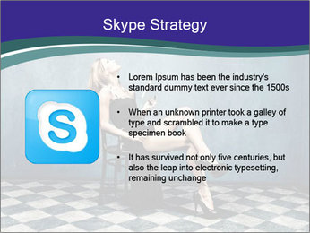 0000071683 PowerPoint Template - Slide 8